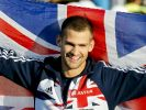 Brite Grabarz Europameister im Hochsprung (Foto)