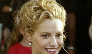 Brittany Murphy (Foto)