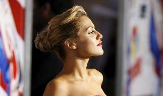 Brittany Murphys Haus wird zwangsversteigert (Foto)