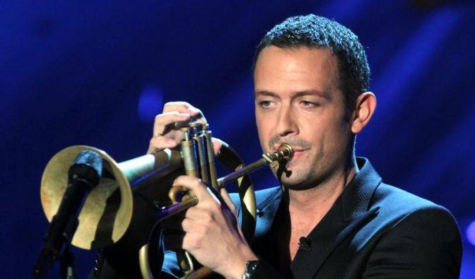 Brönner beginnt Tournee mit Mix aus Pop und Jazz (Foto)