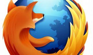 Browser Firefox beschleunigt Surfen im Netz (Foto)