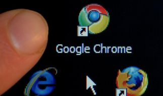 Browser (Foto)