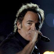 Neues Album und große Tour: Bruce Springsteen ist 2012 fleißig.