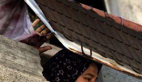 Brüchige Waffenruhe in Nahost (Foto)