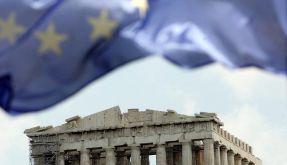 Brüderle für «sanfte Umschuldung» Griechenlands (Foto)