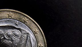 Brüssel: Griechenland-Hilfen reichen aus (Foto)