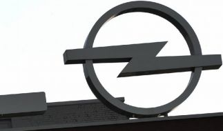 Brüssel überprüft Opel-Hilfen (Foto)