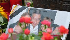 Brunner starb an Herzstillstand - Anklage: Mord (Foto)