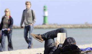 Buch (Foto)