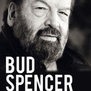 Bud Spencer - Mein Leben, meine Filme - Die Autobiografie