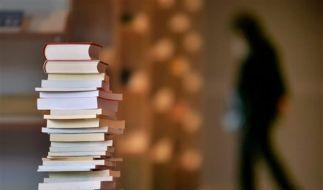 Bücher (Foto)