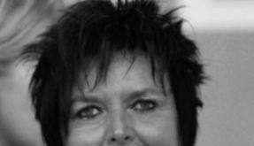 Bürgermeisterin Sibylle Abel (60) wurde tot aufgefunden. (Foto)