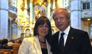 Buhrow und Stamer (Foto)