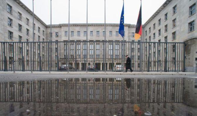 Bund spart durch Aus für Bundesschatzbriefe Millionen (Foto)