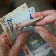 Bundesbank: Niedrigzinsphase birgt Gefahr für Übertreibungen (Foto)