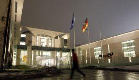 Bundeskanzleramt (Foto)