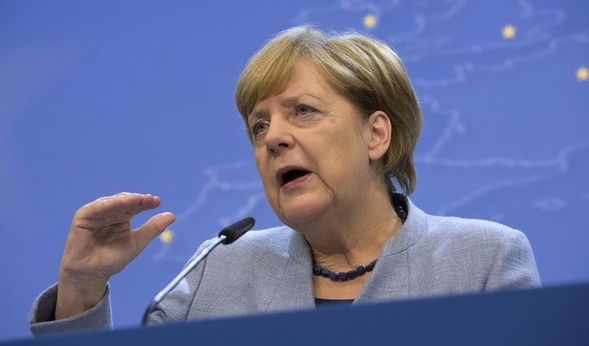 Wer regiert jetzt eigentlich Deutschland? (Foto)
