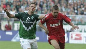 Bundesliga (Foto)