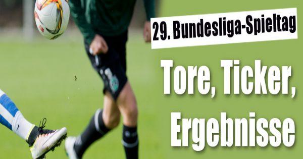 Bundesliga 2016 ergebnisse live stream unentschieden fsv mainz 05 vs vfl wolfsburg gehen - Afa tabelle gastronomie 2016 ...