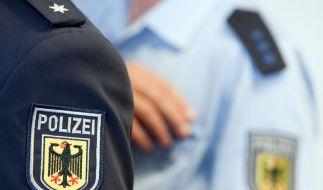 Bundespolizei (Foto)