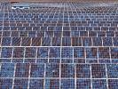 Bundesrat stoppt Röttgens Solarreform (Foto)