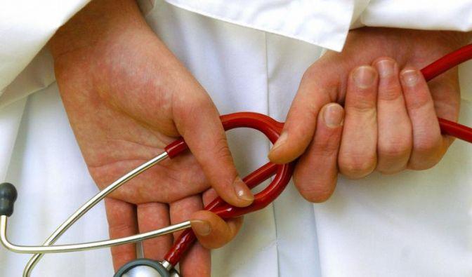 Bundesregierung überprüft Verkaufstrainings für Ärzte (Foto)