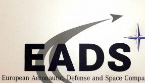 Bundesregierung unterstützt Airbus-Kunden (Foto)