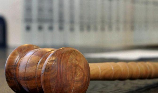 Bundesrichter: Christliche Zeitarbeitstarife nie gültig (Foto)