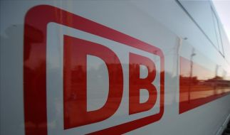 Bundestagsabgeordnete müssen jetzt auch für Privatfahrten im Zug nichts bezahlen. Und sitzen weiter in der 1. Klasse. (Foto)