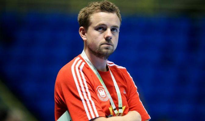 Bundestrainer Jensen: Probleme im Frauen-Handball (Foto)