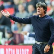 """Voller Wut""! Jogi kotzt sich über Fußball-Fans aus (Foto)"