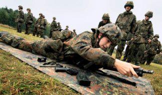 Bundeswehr.jpg (Foto)