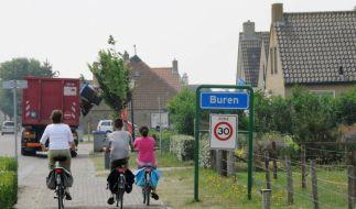 Buren (Foto)