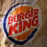 Burger King bringt Hähnchenpommes nach Facebook-Protest zurück (Foto)