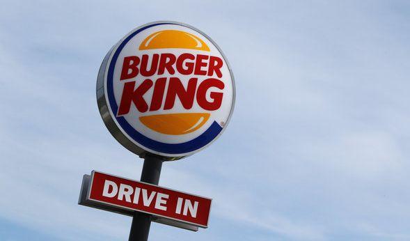 So will die Fast-Food-Kette McDonald's abhängen (Foto)