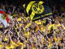 BVB Fans (Foto)