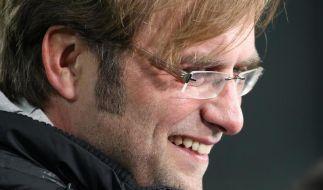 BVB vor Herbstmeisterschaft - Magath unter Druck (Foto)