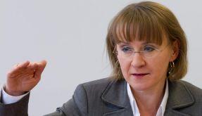 BVG-Chefin Nikutta: 2016 keine neuen Schulden (Foto)