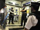 Cameron nach Krawallen unter Druck (Foto)