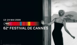 Cannes (Foto)