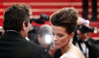 Cannes (Foto)