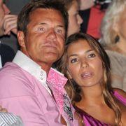 Diese Frau hat Dieter Bohlen erfolgreich gezähmt (Foto)