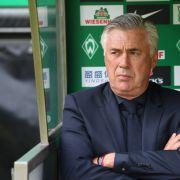 Lothar Matthäus könnte den FC Bayern noch retten (Foto)