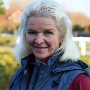 Tammes Witwe leidet unter fiesen den Anfeindungen (Foto)