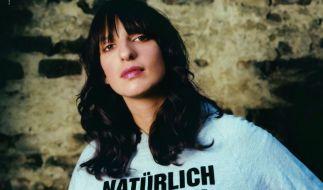 Caroline Korneli (Foto)