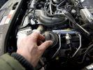 Carsharing-Autos bei Fahrerwechsel checken (Foto)