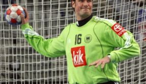 Carsten Lichtlein (Foto)