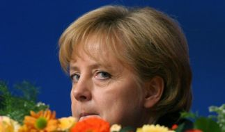 CDU debattiert über Ost-Geschichte (Foto)