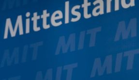 CDU für «Mindestlohn light» (Foto)