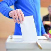 Rückschlag für Martin Schulz! CDU gewinnt die Landtagswahl (Foto)